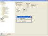 bmw key pcf7935.PNG
