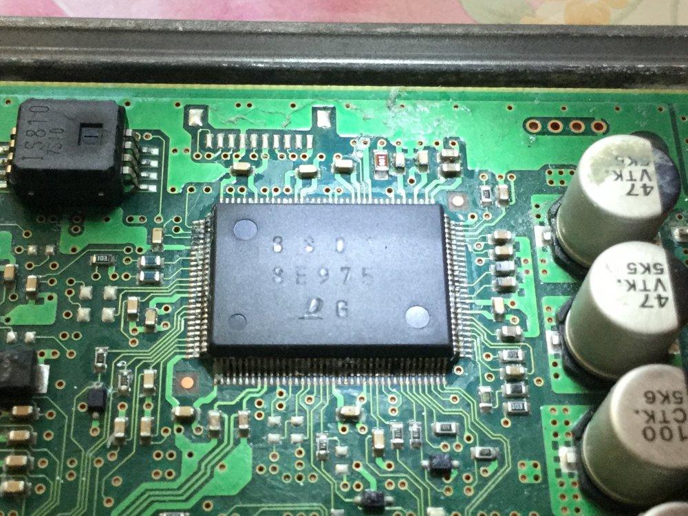 IMG_0093.thumb.JPG.1e03d8fab327bf5621c59423d152ed69.JPG