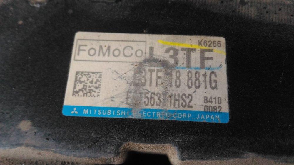 5a6f0fb747ce3_FordEscape.thumb.jpg.9f1cd891e90fe0269905f5adb2f90bc9.jpg