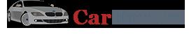 Автомобильный Форум CarForum.Info