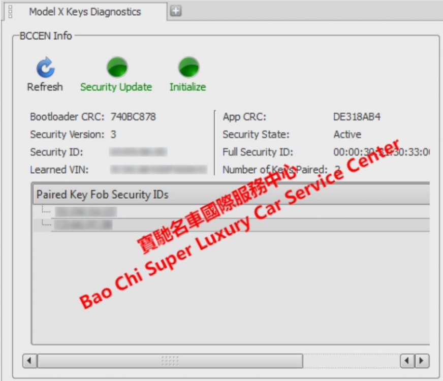 5fbe5d14b6afd_4_TeslaToolboxUpdateKeyFirmware.thumb.jpg.c3ce0120c12471ba798ad5636e484ff3.jpg
