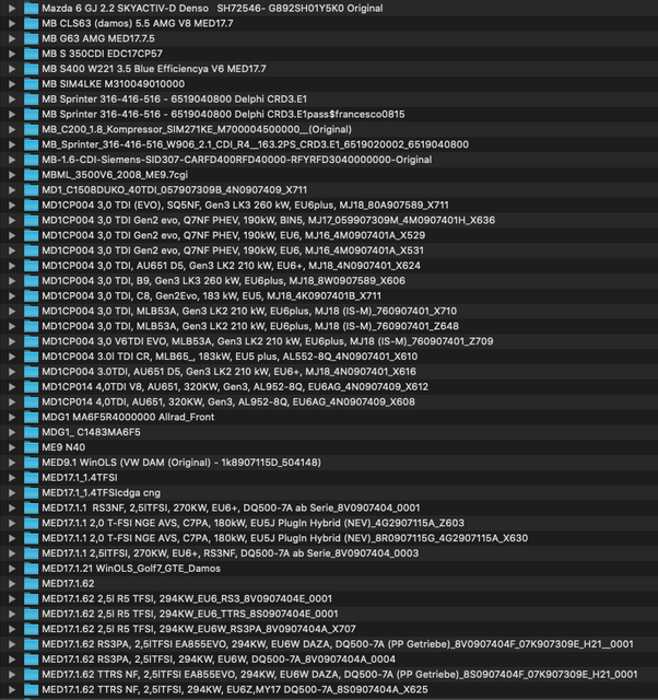 Screenshot-2020-11-12-at-20-17-43.png