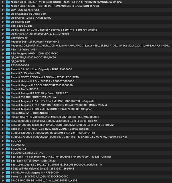 Screenshot-2020-11-12-at-20-18-14.png
