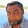 yurymaslov